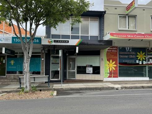 Shop 1/110 Queen Street Campbelltown, NSW 2560