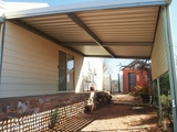 162 Cornish Lane Broken Hill, NSW 2880