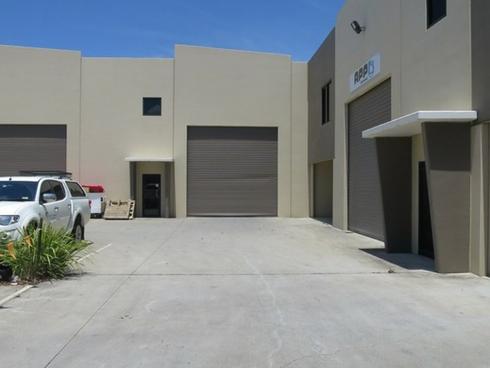 7/48 Business Street Yatala, QLD 4207