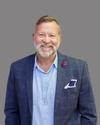 Andrew Kenman