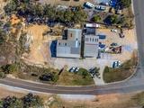 1 Dennis Street Boyne Island, QLD 4680