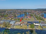 77 Jacobs Drive Sussex Inlet, NSW 2540