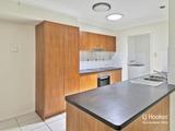22 Winifred Street Algester, QLD 4115