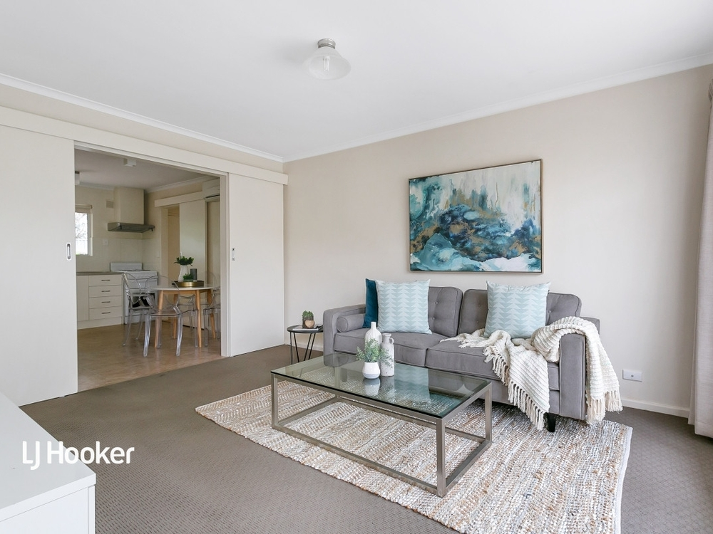 3/36 Gothic Road Bellevue Heights, SA 5050