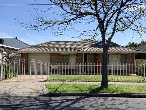 11A Lauder Avenue Sefton Park, SA 5083