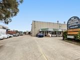 3/12 York Road Ingleburn, NSW 2565