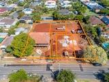 Lot 3/431 St Vincents Road Nudgee, QLD 4014
