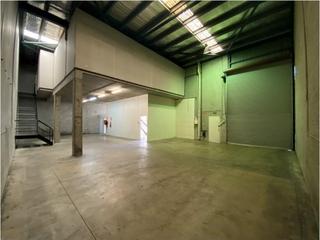 5/1 Jabez Street Marrickville , NSW, 2204