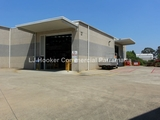 Unit A1/26 Powers Road Seven Hills, NSW 2147