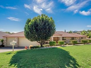 23 Gordonia Drive Reedy Creek , QLD, 4227