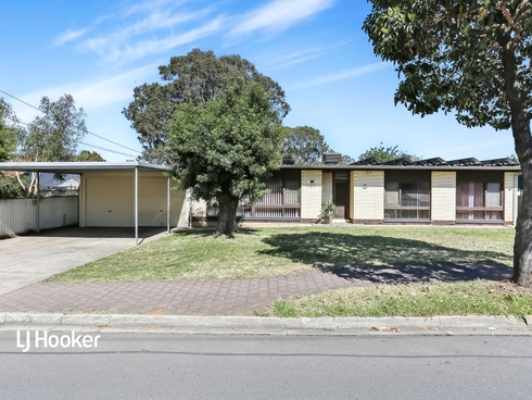 8 Toovis Avenue Hope Valley, SA 5090