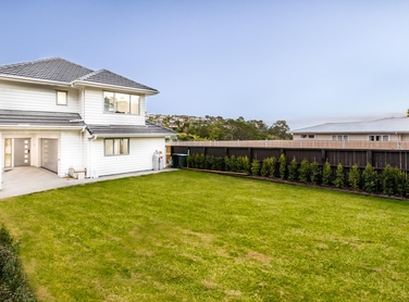 63 Gilletta Road Mount Roskillproperty carousel image