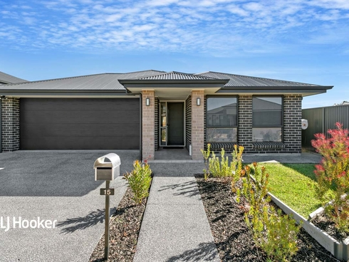 15 Inverness Street Blakeview, SA 5114