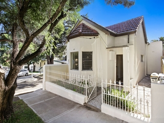 43 Trade Street Newtown , NSW, 2042