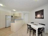 603/1483 Gold Coast Highway Palm Beach, QLD 4221