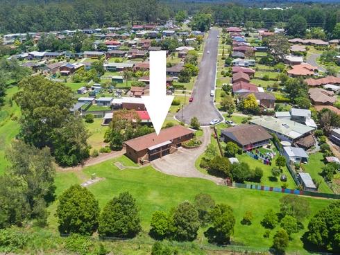 28 Azalea Avenue Wauchope, NSW 2446