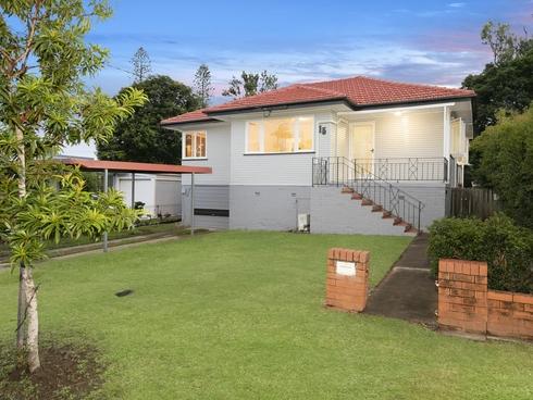15 Grantsell Street Aspley, QLD 4034
