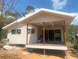 42 Villa wood Rd Russell Island, QLD 4184