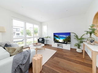 12 Fairsky Street South Coogee, NSW 2034
