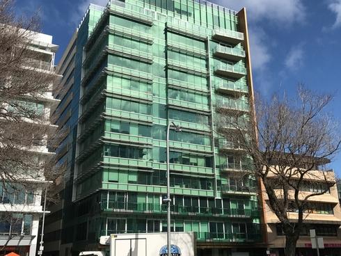 812/147 Pirie Street Adelaide, SA 5000