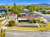 1 Amethyst Court Carrara, QLD 4211