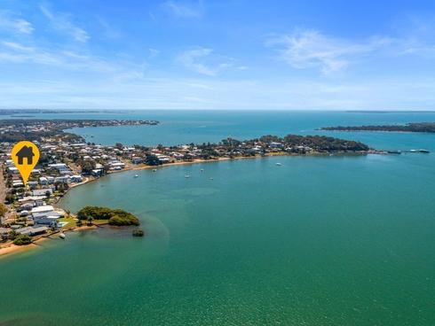 1 Pelican Street Victoria Point, QLD 4165
