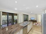 61 Riverwood Drive Ashmore, QLD 4214