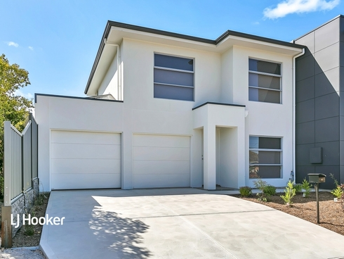 12 Taurus Crescent Modbury Heights, SA 5092