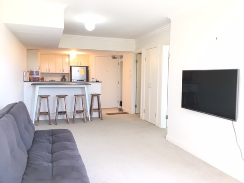 60/236 Pacific Highway Crows Nest, NSW 2065