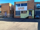 104 George Street Hornsby, NSW 2077