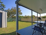127 River Road Sussex Inlet, NSW 2540