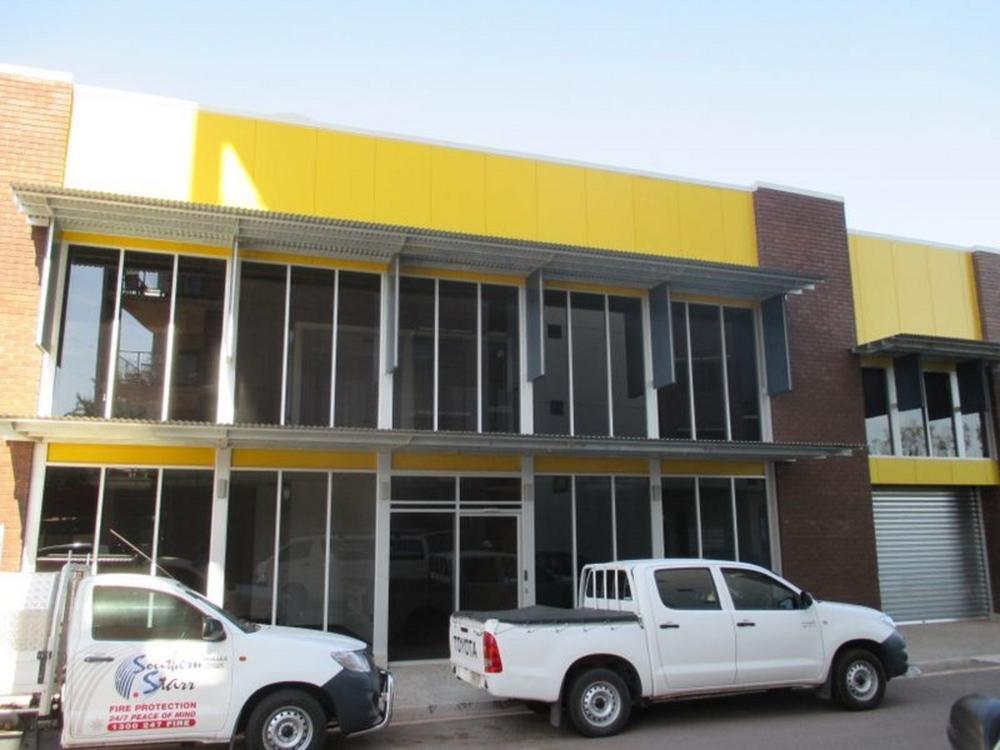 23 Harvey Street Darwin City, NT 0800