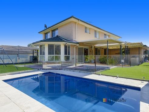 26 Pinehurst Way Blue Haven, NSW 2262