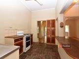 8 Brosnan Street Tully, QLD 4854