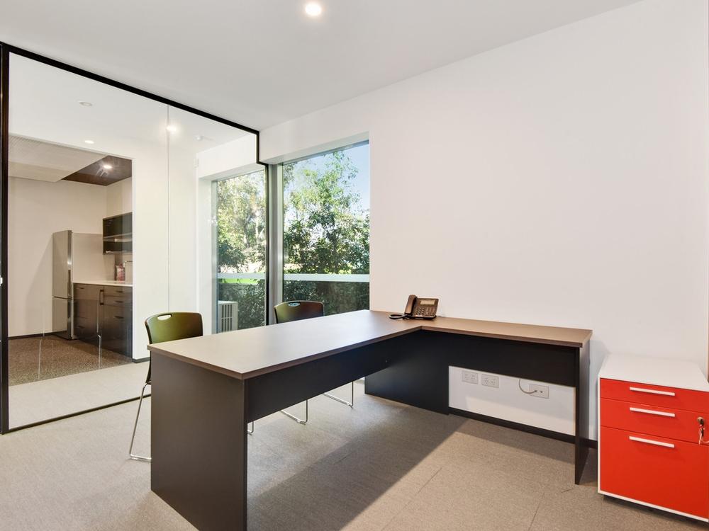 2-4 New Street Nerang, QLD 4211