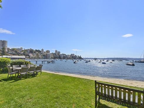 12/20 Stafford Street Double Bay, NSW 2028