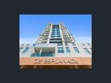 901/102 The Esplanade Darwin City, NT 0800