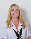 Vicki Kruizinga-Smith