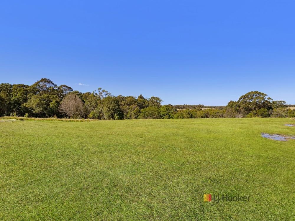 20 Pateman Place Wyee, NSW 2259