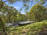 7 Trentwood Park Avalon Beach, NSW 2107
