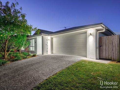 3 Linfield Street Hillcrest, QLD 4118