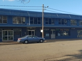6 Doree Place Morisset, NSW 2264