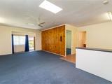 12 Beagle Avenue Banksia Beach, QLD 4507