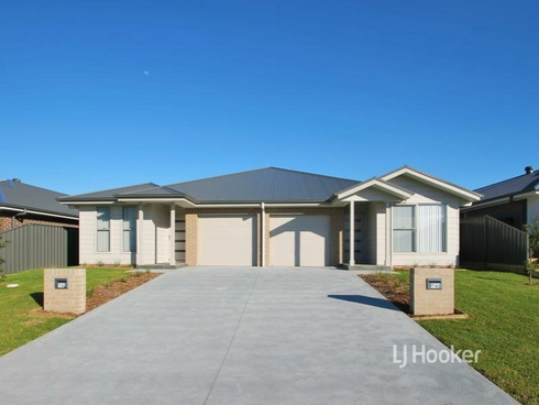 1/16 Bexhill Avenue Sussex Inlet, NSW 2540