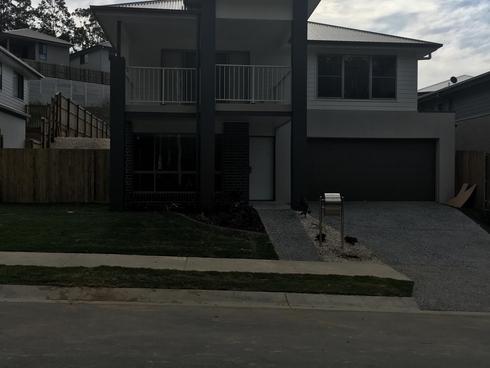 7 Balm Street Springfield Lakes, QLD 4300