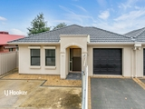 262A Hampstead Road Clearview, SA 5085